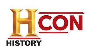 H HISTORYCON