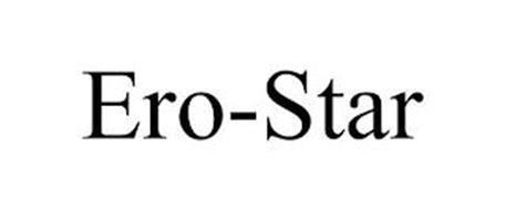 ERO-STAR