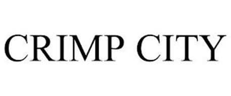 CRIMP CITY