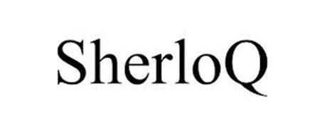 SHERLOQ