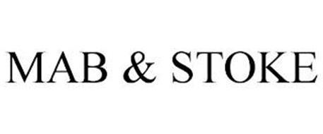 MAB & STOKE