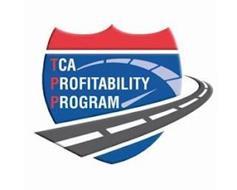 TCA PROFITABILITY PROGRAM
