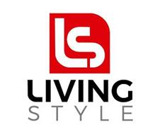 LS LIVING STYLE