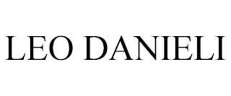 LEO DANIELI