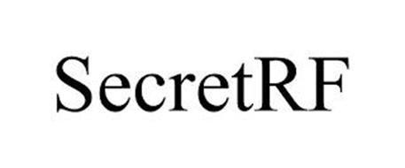 SECRET RF