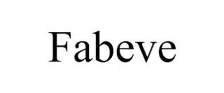 FABEVE