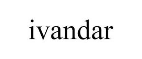 IVANDAR