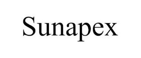 SUNAPEX
