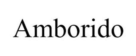 AMBORIDO