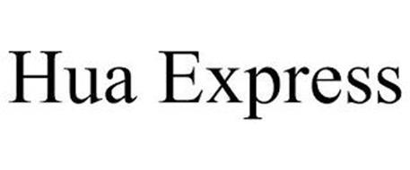 HUA EXPRESS