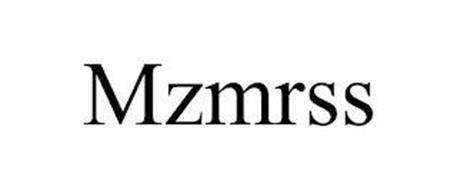 MZMRSS