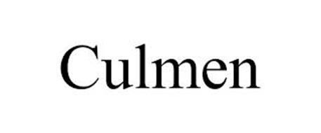 CULMEN