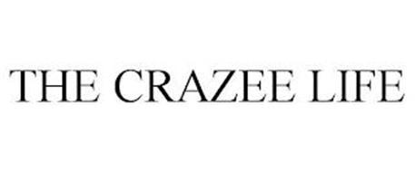 THE CRAZEE LIFE