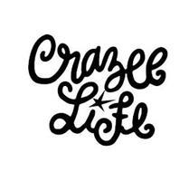 CRAZEE LIFE
