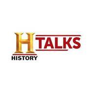 H HISTORYTALKS