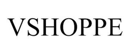 VSHOPPE