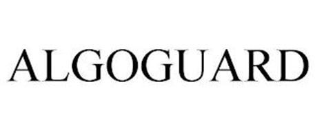 ALGOGUARD