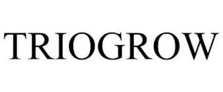 TRIOGROW