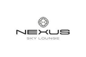 NEXUS SKY LOUNGE
