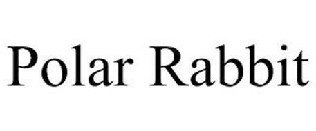 POLAR RABBIT