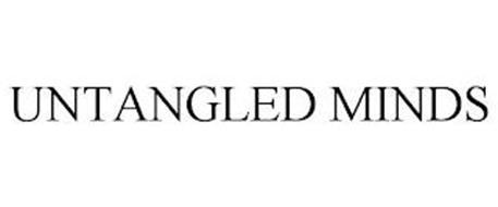 UNTANGLED MINDS