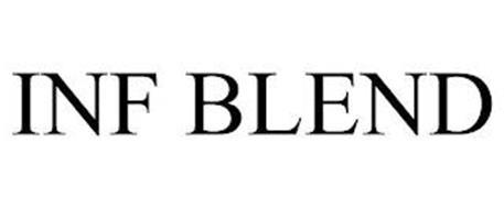 INF BLEND