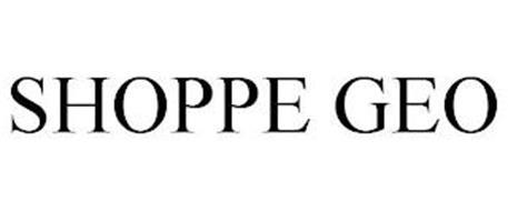 SHOPPE GEO