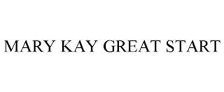 MARY KAY GREAT START