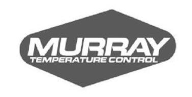 MURRAY TEMPERATURE CONTROL