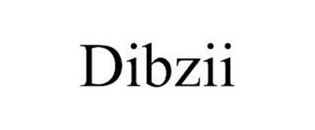 DIBZII