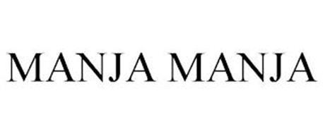 MANJA MANJA