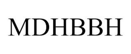 MDHBBH