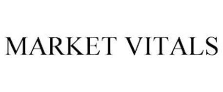 MARKET VITALS