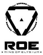 ROE RING OF ELYSIUM
