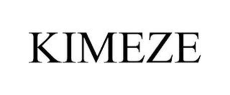 KIMEZE