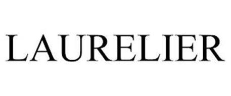 LAURELIER