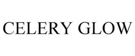 CELERY GLOW