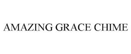 AMAZING GRACE CHIME