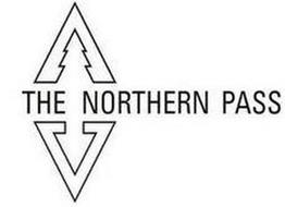 THE NORTHERN PASS