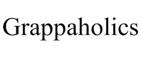 GRAPPAHOLICS