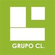 C GRUPO CL