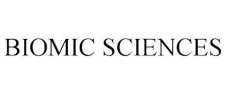 BIOMIC SCIENCES