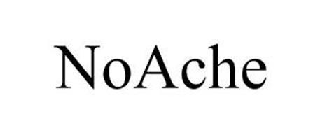NOACHE