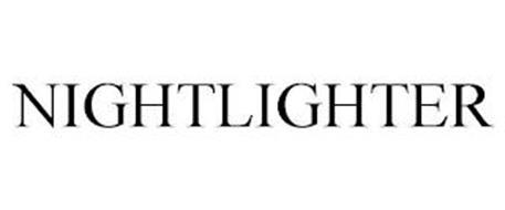 NIGHTLIGHTER