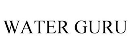 WATER GURU