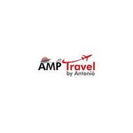 AMP TRAVEL BY ANTONIÒ