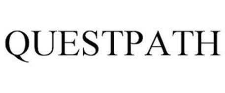 QUESTPATH