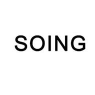 SOING