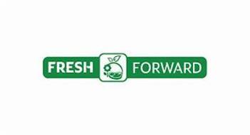 FRESH FORWARD