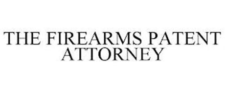 THE FIREARMS PATENT ATTORNEY